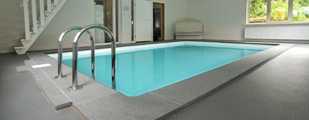 advertentie-nieuw-zwembad